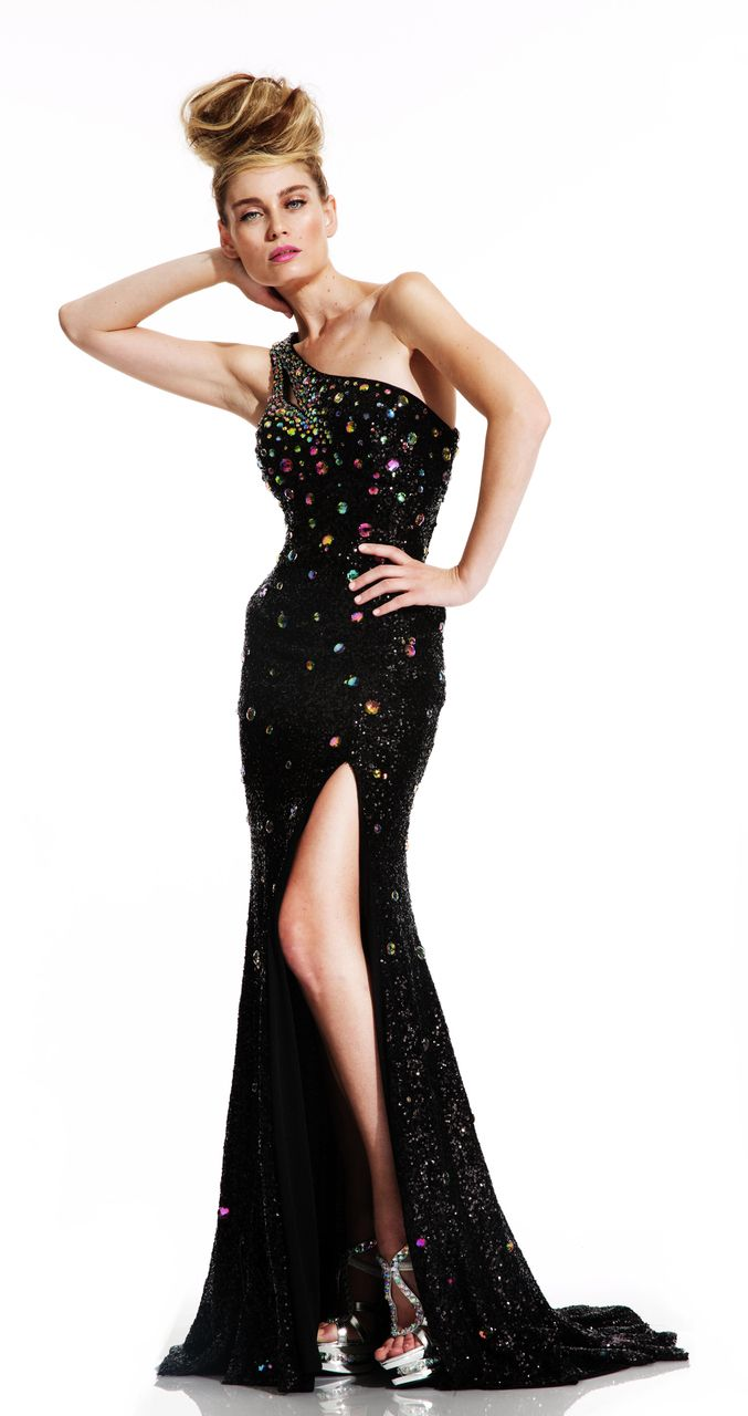 best formal dresses images on pinterest formal dress formal