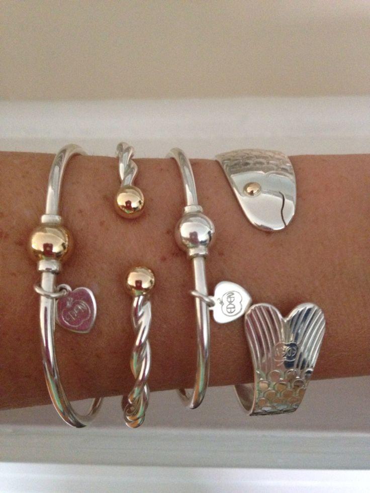 Best 25 cape cod bracelet ideas on pinterest cape cod for Cape cod fish bracelet