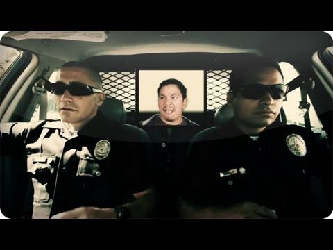 MIS PELIS: End of Watch, Premium Rush, For Greater Glory    #Comedy #Movies #MisPelis