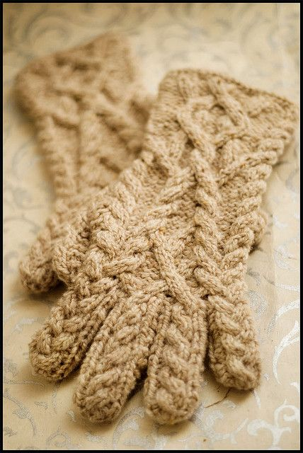 Knitting Hands Brooklyn : Best images about knitting mittens on pinterest