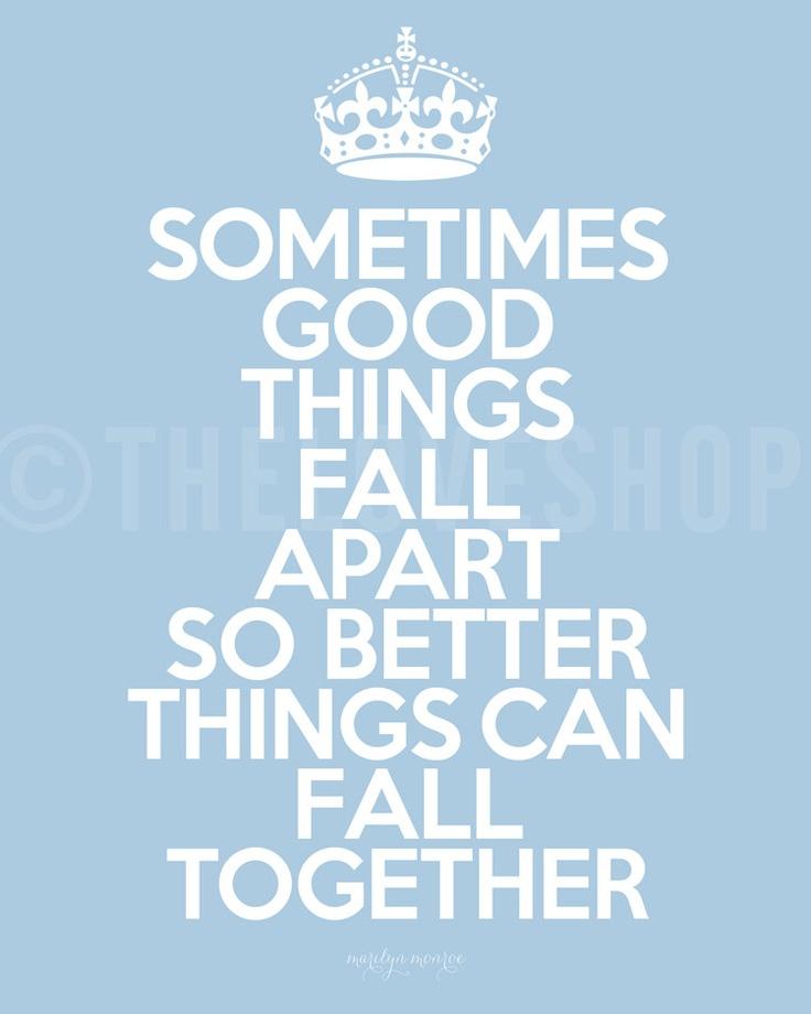I believe it