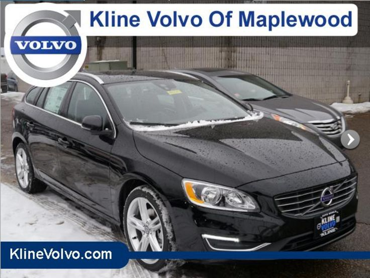 Kline Volvo Of Maplewood New Cars Used Cars Cars For Sale