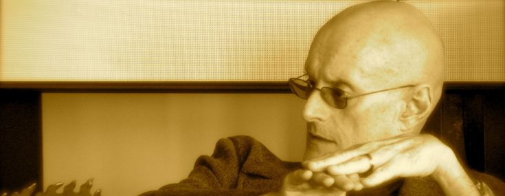 "Ken Wilber is the smartest man you've never heard of. He's a philosopher and mystic whose work attempts to integrate all fields of study into one single model or framework of understanding. When I say, ""all fields of study,"" I mean that literally. Wilber believes that every field of knowledge contains at least…"