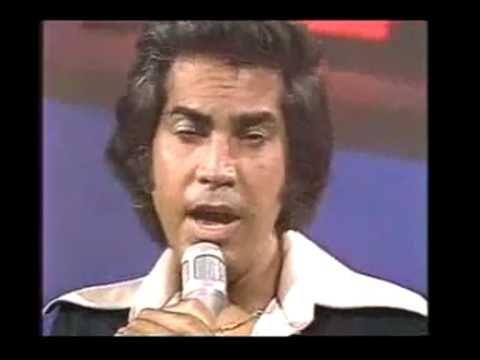 Se busca Jose Luis Rodriguez.mpg
