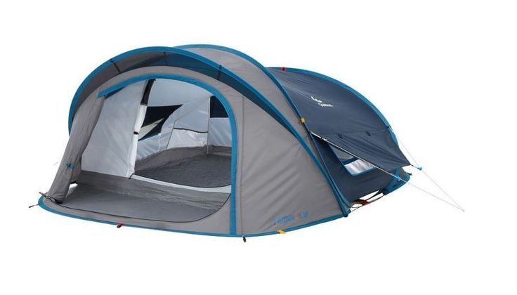 25 Best Ideas About Pop Up Camping Tent On Pinterest
