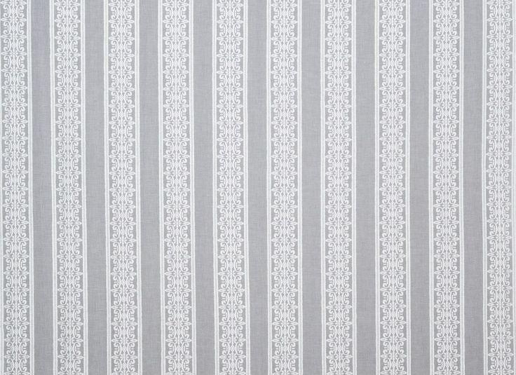Кружевные фоны для творчества. Обсуждение на LiveInternet - Российский Сервис Онлайн-Дневников