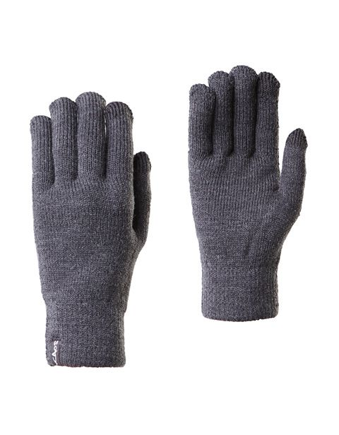 Net - Mens Glove - Kaos