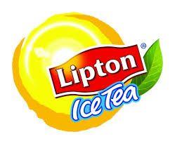 ice tea - Recherche Google