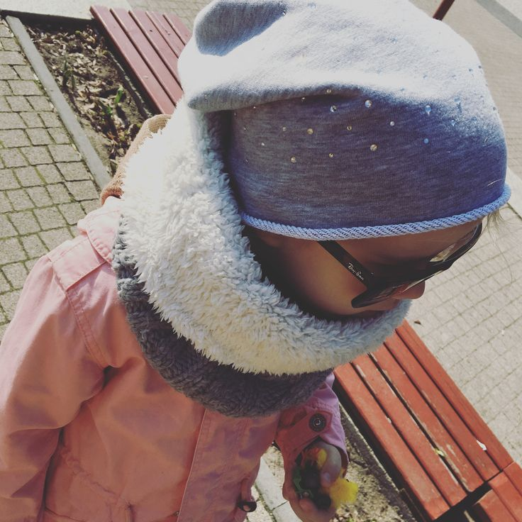 She. #nature #kids #photo #photography #fashionkids