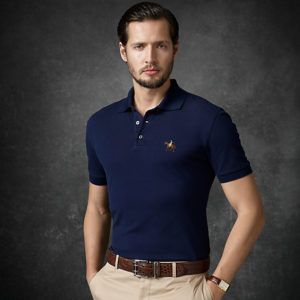 Find authentic designer Mens Wear at affordable prices