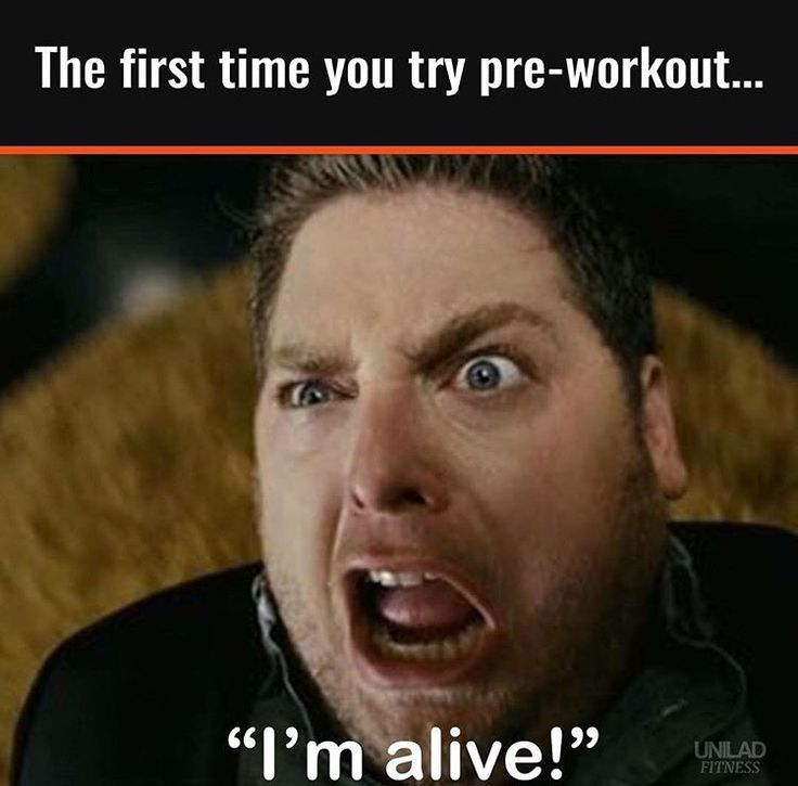 This was me when Adam gave me some for the first time. It was awesome until I thought I was going to die in class.