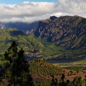 Costumbres y tradiciones de la isla de La Palma
