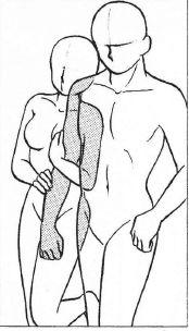 How to Draw Manga Vol. 28 Couples 7