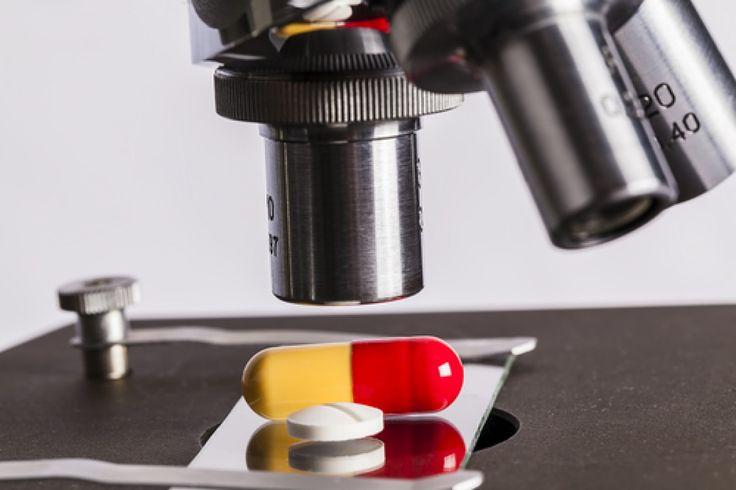 Hereditary Cerebellar Ataxia Trial of Riluzole Raises Early Hopes