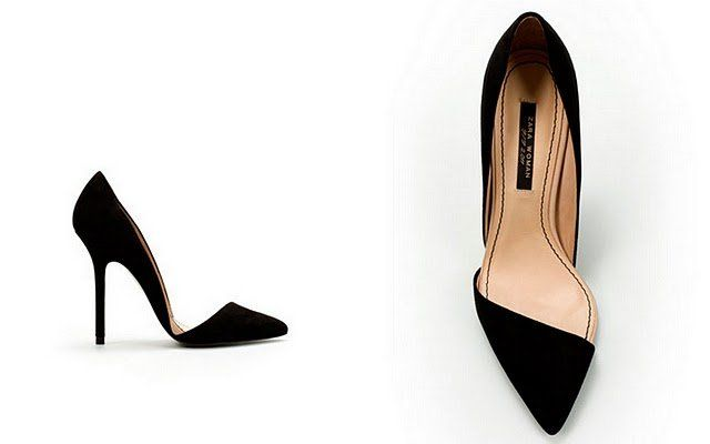 AH love shapeFashion Shoes, Style, Shoes Fashion, Watches Men, Black Shoes, Pump, Heels, Girls Shoes, Men Watches