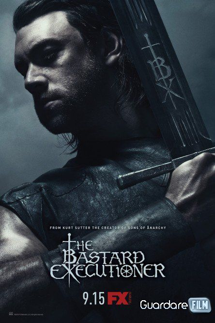 The Bastard Executioner streaming: http://www.guardarefilm.tv/serie-tv-streaming/5373-the-bastard-executioner-streaming.html