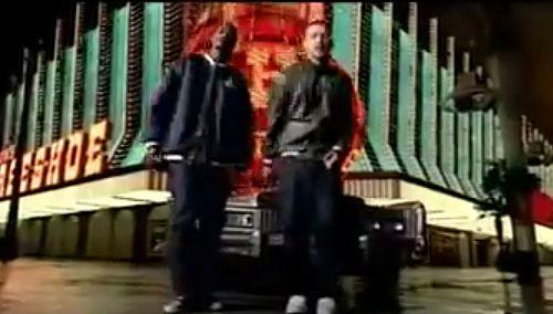 Snoop Dogg - Signs Ft. Charlie Wilson & Justin Timberlake