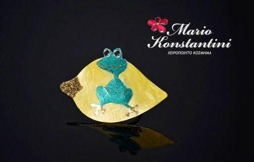 #ring #jewellery #jewelry #gold #handmade