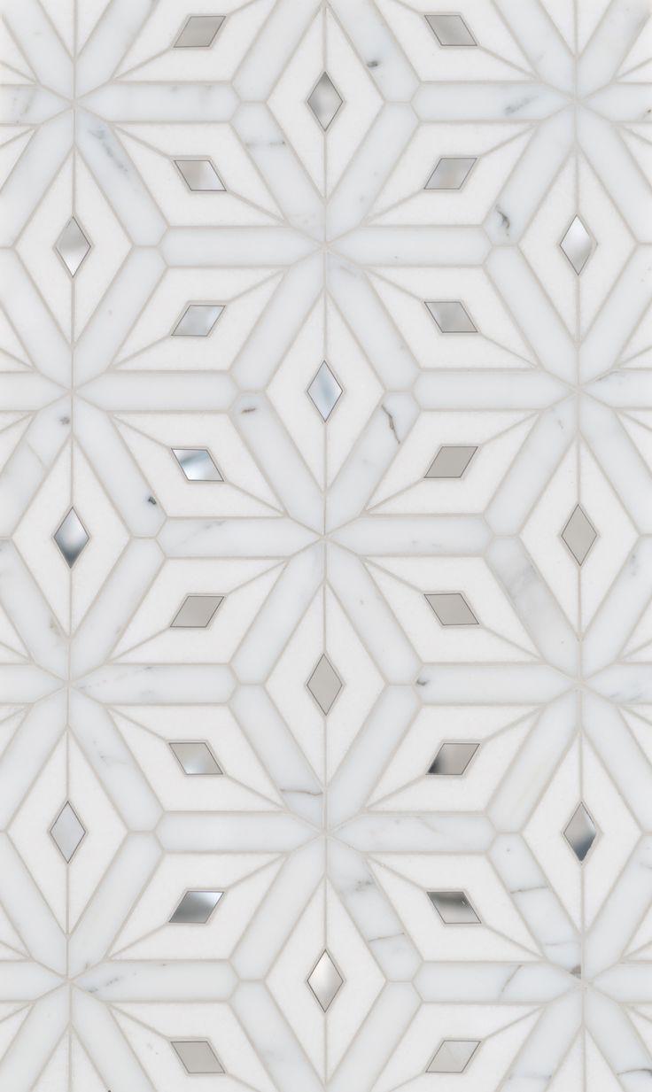 Best 25+ Mosaic tiles ideas on Pinterest