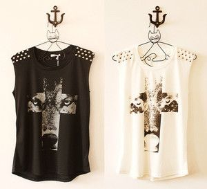 Cheap blouses pictures, Buy Quality blouses and shirts directly from China shirt cotton Suppliers:
