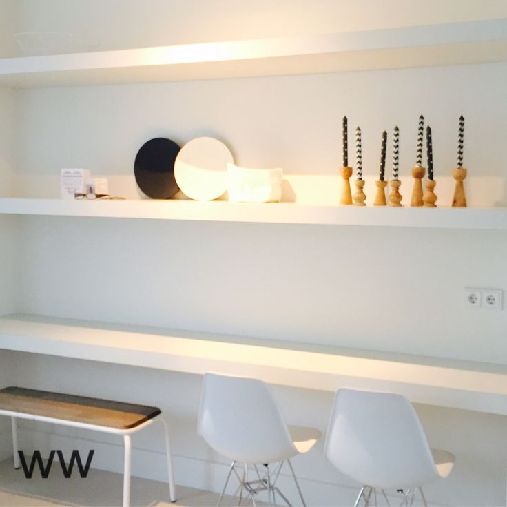 planken in nis  ww interieur styling & advies