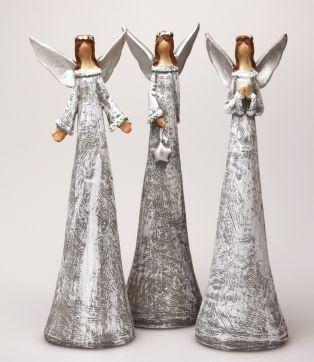 dekorace andělé - Hledat Googlem