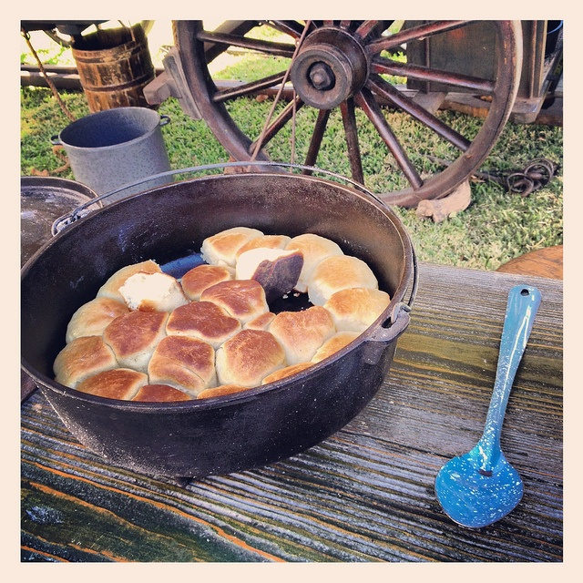Top 25 Ideas About Cast Iron Camp Dutch Oven On Pinterest: 17 Best Images About Dutch Ovens On Pinterest