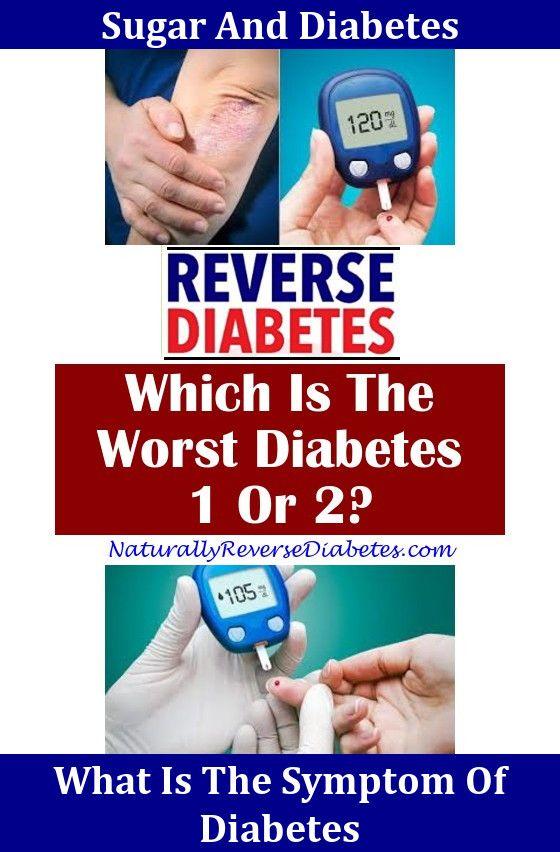 Cissus Verticillata cura de la diabetes