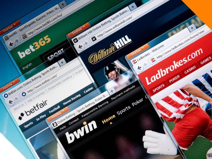 Feedinco offers football betting odds checker that checks
