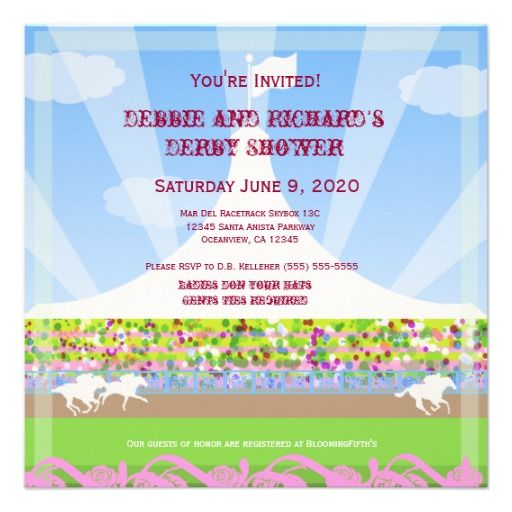 >>>Coupon Code          Horse Racetrack Jack & Jill Shower Party - Announcement           Horse Racetrack Jack & Jill Shower Party - Announcement online after you search a lot for where to buyDiscount Deals          Horse Racetrack Jack & Jill Shower Party - Announcement today e...Cleck See More >>> http://www.zazzle.com/horse_racetrack_jack_jill_shower_party_invitation-161674781624975204?rf=238627982471231924&zbar=1&tc=terrest
