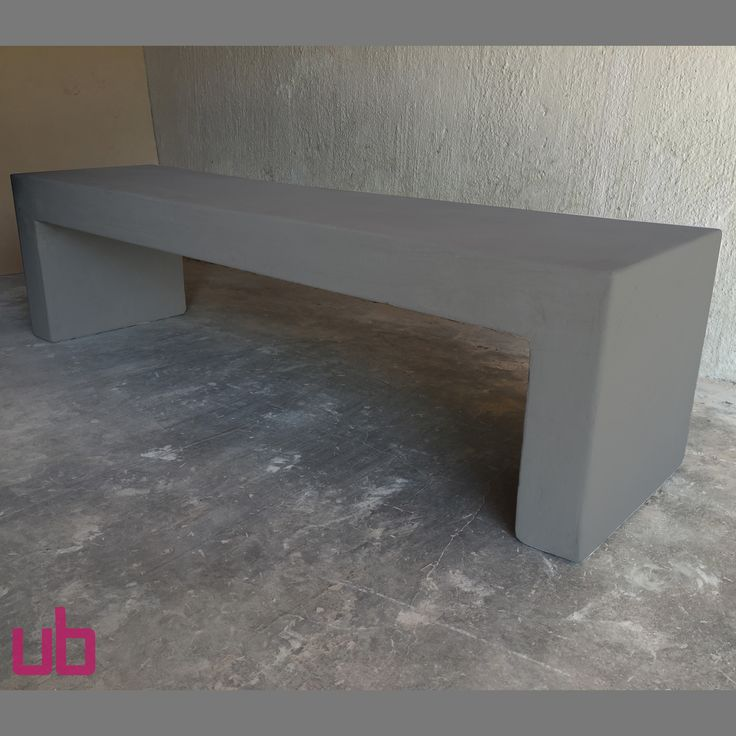 Our young & innovative env+social project turns waste #concrete into these wonderful & custom benches to style homes and businesses, and make schools, parks and #Jozi more inclusive! One-for-one business model to uplift our #city together. Sponsorship offers social good branding on benches. Looking for sponsors and willing recipients - get in touch! #TuesdayMotivation #BenchLove