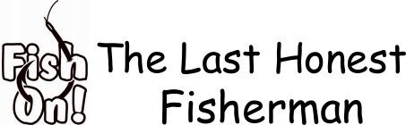 how to catch fish in minecraft pe with a bucket
