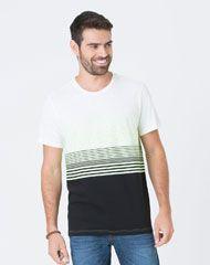 Camisetas para Hombre Gef