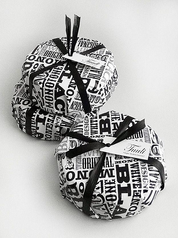 【楽天市場】デザインペーパー50【monotone モノトーン ラッピング 白黒 ギフト プレゼント ブックカバー ランチョンマット タイポグラフィー ストライプ デザイン】:mon・o・tone 楽天市場店