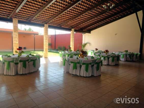 Terraza Cercas De Urbi Terraza Bambu En Rinconada De Coyula Salon De Fiestas Jardin Salon De Eventos Infantiles Salones De Fiestas