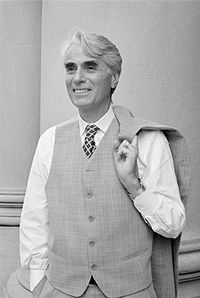 Author:  -Robert Nozick  Works:  -Anarchy, State, and Utopia (not read)  -The Nature of Rationality (not read)  -Invariances: The Structure of the Objective World (not read)  -Socratic Puzzles (not read)  -The Examined Life (not read)  -Philosophical Explanations (not read)