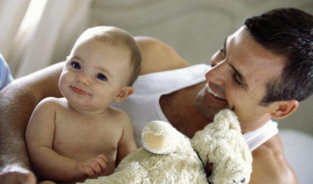 Svaki peti testirani muškarac u BiH nije otac svog djeteta - Kameleon M&M