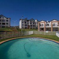 2 Bedroom Apartment for rent in Fourways, Sandton