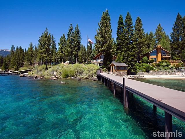55 best images about lake tahoe homes on pinterest lakes for Luxury lake tahoe homes for sale