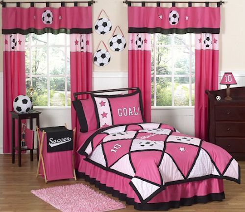 34 best Sports Bedroom images on Pinterest | Baseball, Bedspreads ...