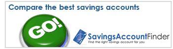 Savings for beginners