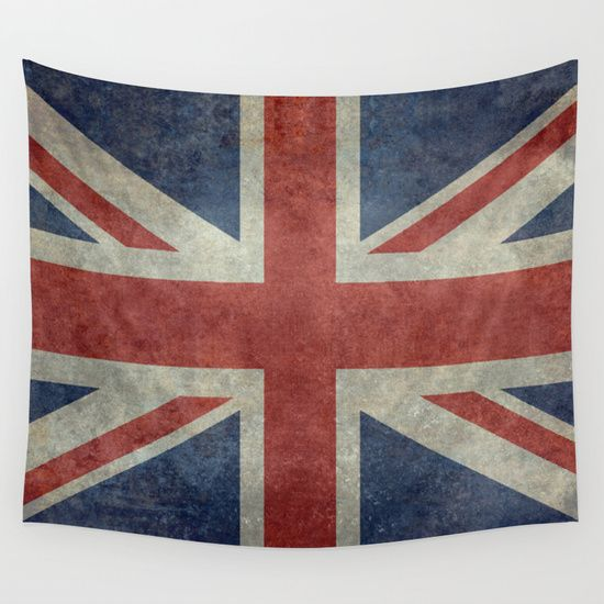 #UK #UKflag #Englishflag  #English #British #Britishflag #flag #Unionjack #Unionjackflag