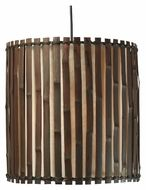 tropical pendant light fixtures - Google Search
