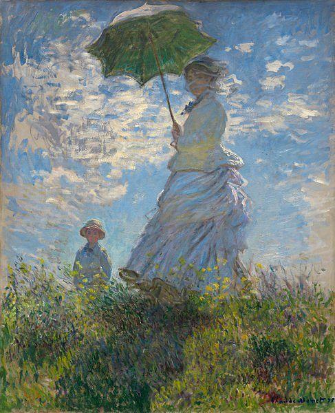 as pinturas mais famosas da história                                                                                                                                                     Mais