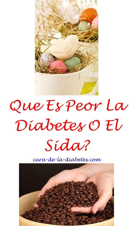 i marcha popular por la diabetes - diabetic pie crust.corte de u�as pie diabetico fundaci�n pedi�trica de diabetes codigo diabetes 5852076935