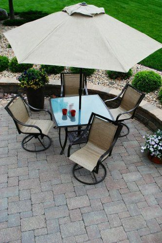 Best 25 Discount patio furniture ideas on Pinterest