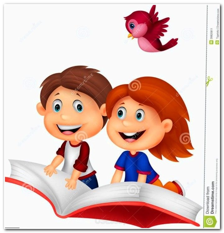 #essay #wrightessay tips on writing a good essay, uop assignment help, dissertation methodology, introduction for reflection paper, what is a introduction, grammar fixer online free, sentence grammar check online, macbeth study questions act 1, research paper sample for high school, the format of a research paper, medical abortion, persuasive speech introduction sample, descriptive paragraph examples about a person, research paper definition, essay plan format