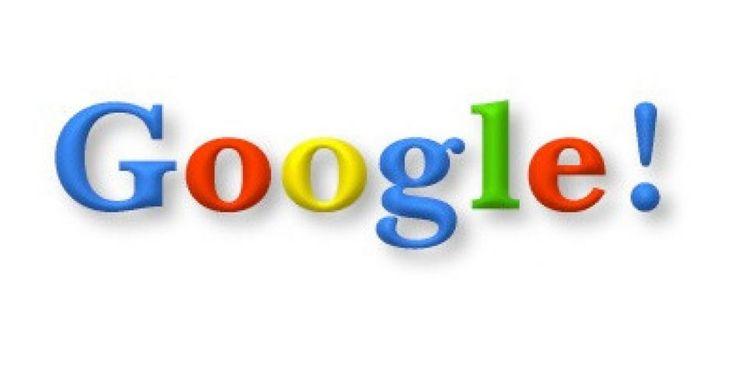 27 de septiembre 1998 se pone en uso el motor de búsqueda Google
