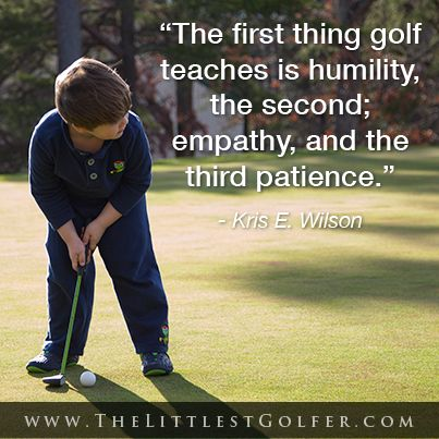 25 best golf quotes on pinterest golf golf stuff and
