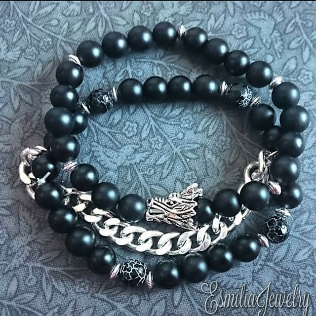 WEBSTA @ esmiliasmycken - Agate beadsEtsy shop #bracelet #handmadejewelry #braceletstacks #handmade #mydesignade #armband #beads  #Gems #gemstone #gem #jewelry #jewelrymaking #jewelrydesigner #shop #shopping #fashion #femalefashion #finejewelry #fashionjewelry #etsy #etsyshop #agte #smycken #bloppis #loppis